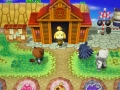 128266_WiiU_AnimalCrossingamiiboFestival_scrn01_TV_E3_result