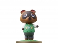 128269_amiibo_TomNook_01_result
