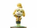 128270_amiibo_Isabelle_01_result
