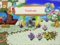 amiibo Festival (14)