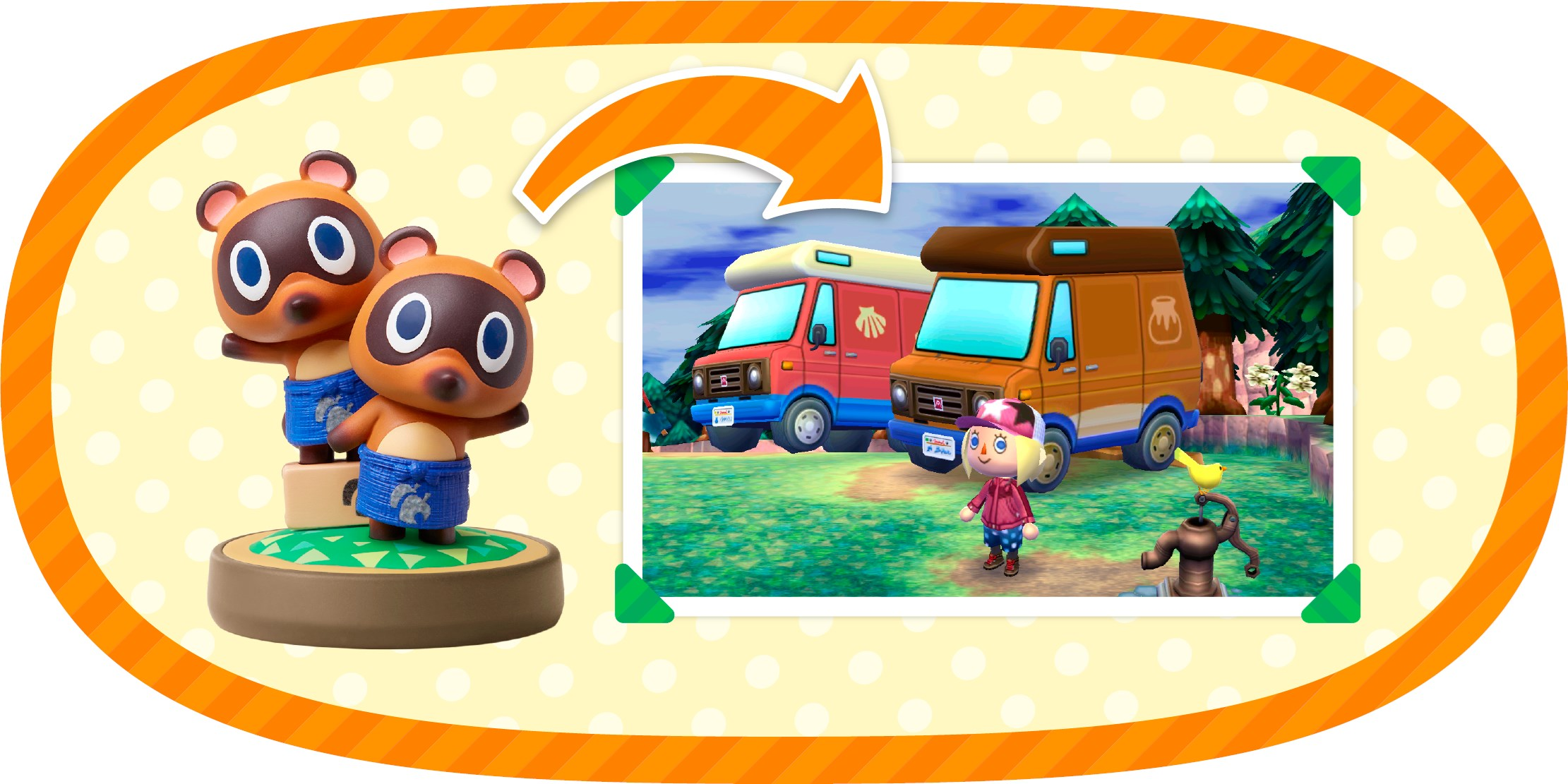 New Leaf Furniture Update