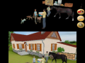 3DS_MyPetSchool3D_01_mediaplayer_large.png