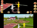3DS_MyPetSchool3D_02_mediaplayer_large.png