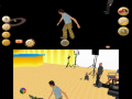 3DS_MyPetSchool3D_03_mediaplayer_large.png