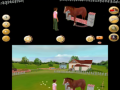 3DS_MyPetSchool3D_04_mediaplayer_large.png