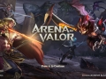 Arena of Valor 1-0-4