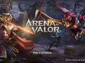 Arena of Valor 1-1-0