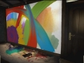 Art Academy Atelier (19)