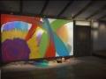 Art Academy Atelier (30)
