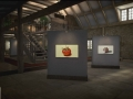 Art Academy Atelier (39)