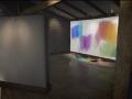 Art Academy Atelier (49)