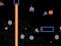 Astro Duel Deluxe (11)