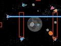 Astro Duel Deluxe (2)