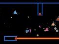 Astro Duel Deluxe (5)