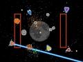 Astro Duel Deluxe (6)