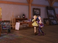 Atelier Lydie and Suelle (14)