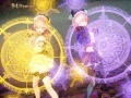 Atelier Lydie and Suelle (17)
