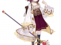 Atelier Lydie and Suelle (21)