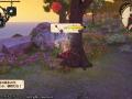リディー&スールのアトリエ ~不思議な絵画の錬金術士~_20171208155740