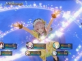 Atelier Lydie and Suelle (1)