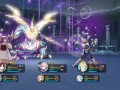 Atelier Lydie and Suelle (10)