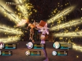 Atelier Lydie and Suelle (13)