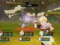 Atelier Lydie and Suelle (15)