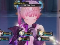 Atelier Lydie and Suelle (18)