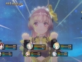 Atelier Lydie and Suelle (20)