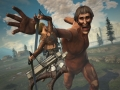 Attack on Titan 2 (5)