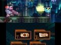 3DSDS_AzureStrikerGunvolt_02_mediaplayer_large.jpg