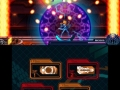 3DSDS_AzureStrikerGunvolt_03_mediaplayer_large.jpg
