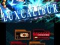3DSDS_AzureStrikerGunvolt_04_mediaplayer_large.jpg