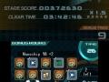 123637_system_develop_new_equipment_03_resultat.jpg