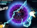 Azure Striker Gunvolt (4)