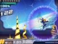 Azure Striker Gunvolt (5)