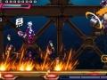 Azure Striker Gunvolt (8)