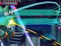 Azure Striker Gunvolt (9)