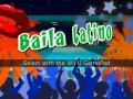 WiiU_BailaLatino_01_mediaplayer_large