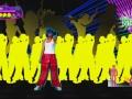 WiiU_BailaLatino_02_mediaplayer_large