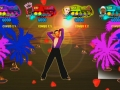 WiiU_BailaLatino_03_mediaplayer_large