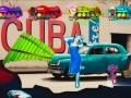 WiiU_BailaLatino_04_mediaplayer_large