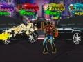 WiiU_BailaLatino_05_mediaplayer_large