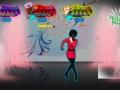 WiiU_BailaLatino_06_mediaplayer_large