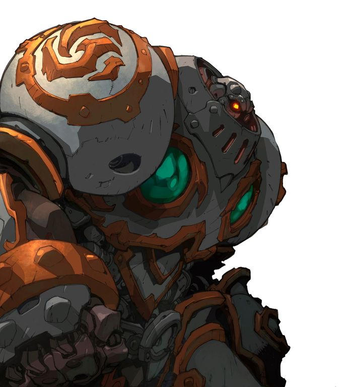 Nordic Chaser: THQ Nordic Bringing Battle Chasers: Nightwar To The