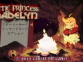 Battle Princess Madelyn_20181017110608