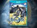 Bayonetta 2 standalone