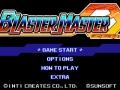Blaster Master Zero (1)