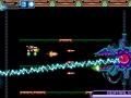 Blaster Master Zero (2)