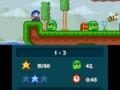 3DSDS_BlooKid2_01_mediaplayer_large.jpg